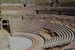 Teatro-de-Mérida-Cavea.jpg